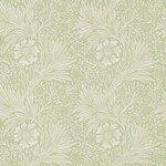 William Morris Marigold behang Morris & Co Archive 210369