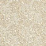 William Morris Marigold behang Morris & Co Archive 210372