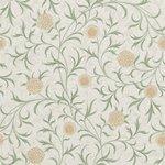 William Morris Scroll behang Morris & Co Archive 210365