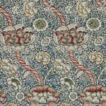 Morris & Co Wandle behang William Morris Archive IV 4 The Collector 4216420