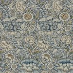 Morris & Co Wandle behang William Morris Archive IV 4 The Collector 4216422