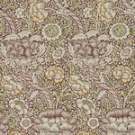 Morris & Co Wandle behang William Morris Archive IV 4 The Collector 4216424