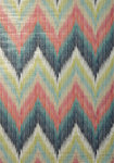 piedmont behang thibaut Santa Fe grasscloth-resource-4-thibaut T72815