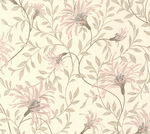 Fairhaven Behang 1838 Wallcoverings