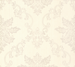 Hampton Behang 1838 Wallcoverings Rosemore Collection 1601-106-02 Natural