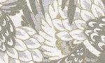 Behang Air Arte behangpapier 28550 Takara collectie Luxury By Nature