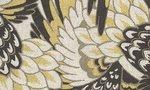 Behang Air Arte behangpapier 28552 Takara collectie Luxury By Nature