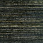 ELITIS Twist VP-712-08 behang papier wallcovering