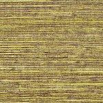 ELITIS Twist VP-712-02 behang papier wallcovering