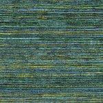 ELITIS Twist VP-712-05 behang papier wallcovering