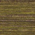 ELITIS Twist VP-712-03 behang papier wallcovering