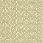 110397 linear stem behang orla kiely luxury by nature