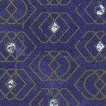 Aladin Behang ELITIS Domino Behang Collectie RM_254_11