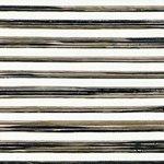 Alliances contraires ELITIS Behang- Costa Verde Collectie RM_680_01