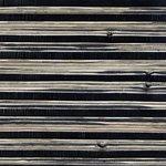 Alliances contraires ELITIS Behang- Costa Verde Collectie RM_680_80