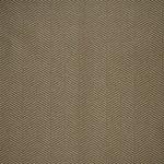 Ralph Lauren Behang Swingtime Herringbone Bronze PRL5018/01