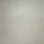 Ralph Lauren Behang Swingtime Herringbone Pearl PRL5018/03