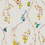 Iyanu behang zapara behang collectie 111770
