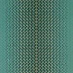 Modulate Behang Anthology Behang Papier Collectie Anthology 05 111872