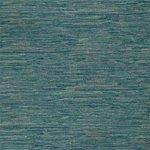 Seri behang anthology anthology 05 behang collectie 111866