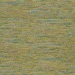 Seri behang anthology anthology 05 behang collectie 111867