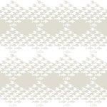 MC Escher Sky and Water behang 23122 Escher behang lucht en water wallcovering SKY AND WATER
