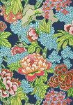 Thibaut Honshu Behang Dynasty T75488
