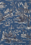 Thibaut Honshu Behang Dynasty T75465