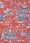 Thibaut Honshu Behang Dynasty T75466