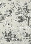 Thibaut Honshu Behang Dynasty T75469