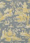 Thibaut Honshu Behang Dynasty T75470