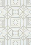Shoji Panel Behang Thibaut Dynasty T75519