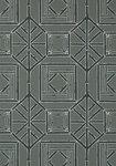 Shoji Panel Behang Thibaut Dynasty T75520