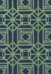 Shoji Panel Behang Thibaut Dynasty T75521