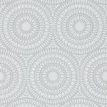 Cadencia behang harlequin paloma behang collectie 111881