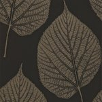 leaf 110372 behang harlequin via luxury by nature