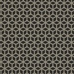 trellis  110383 behang harlequin luxury by nature