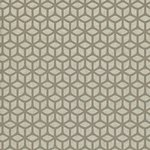 trellis 110378 behang harlequin luxury by nature