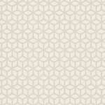 trellis  110377  behang harlequin luxury by nature