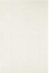 Farrow and Ball Polka Square Behang BP1065