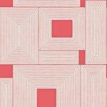 110330 maze behang harlequin momentum luxury by nature