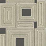 110334 maze behang harlequin momentum luxury by nature