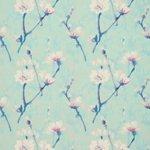 sanderson eleni behang aegean behang luxury by nature