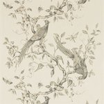 Darnley Behang Zoffany Darnley Behang Papier 312848