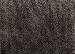Carpetlinq Miami Vloerkleed 04 18mm vloerkleed Bruin Koel 08