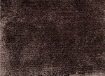 Carpetlinq Miami Vloerkleed 04 18mm vloerkleed Bruin Warm 11