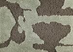 Design Vloerkleed Carpetlinq Ocean by Bertram Beerbaum DLV 02