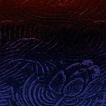 ELITIS Andaman Behang Paneel - PanoramiqueCollectie Aanvullende Rol