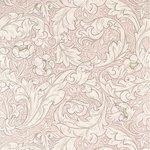 Morris Co Pure Bachelors Button Behang Pure Morris North Behang Collectie 216553