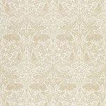 Morris Co Pure Brer Rabbit Behang - Pure Morris North Collectie216531